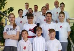 Streličarski turnir u Ljubeščici