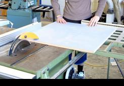 Poslovanja poduzetnika u 2015.: Međimurci zlatna sredina tablice