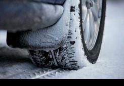 Zimske gume - savjeti iz GumiImpexa
