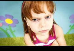 Je li i vaše dijete razmaženo? Kako to spriječiti ili ispraviti?