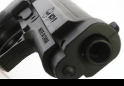 Pokušaj ubojstva: Muškarac u Kotoribi pucao na proslavi