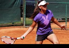 Tenisačice i tenisači Punčeca nižu uspjehe