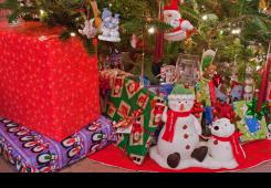 Gradsko vijeće Varaždina odlučilo da sva djeca dobivaju božićnicu
