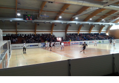 Klupsko prvenstvo Međimurja na mantinele nastavlja se 2. siječnja