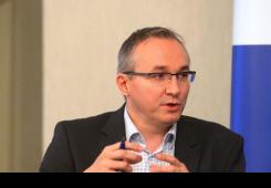 Softver tvrtke Čakovčanca Damira Sabola na izborima u SAD-u