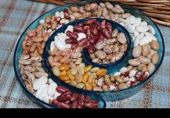 Poziv na proljetnu razmjenu sjemenja u Čakovcu