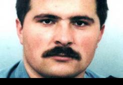 Obljetnica pogibije Željka Murka obilježit će se 10. veljače