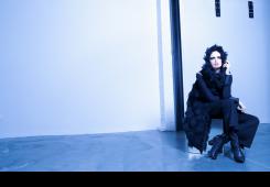FOTO: Uskoro prva modna revija XD Xenia Design u Moskvi