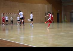 FOTO: Ekipe međimurskih nogometašica zabilježile pobjede