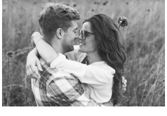 Jeste li zaljubljeni ili samo vezani za partnera?