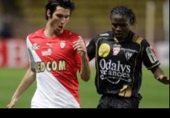 Nikola Pokrivač pobijedio tešku bolest i polako se vraća nogometu