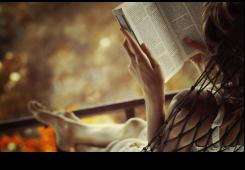 Preporuka: Pet naslova koje svaka žena mora pročitati!