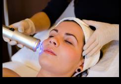 Zašto su tretmani kisikom odlična zamjena za botoks?
