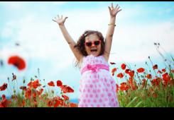 Danas je Međunarodni dan sreće! Budite sretni i nasmijani!