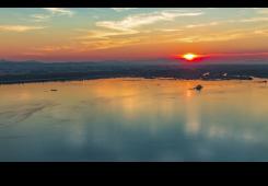 VIDEO: Povodom Svjetskog dana voda ponosni smo na našu rijeku Dravu!