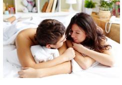 Začinite svoj seksualni život koristeći ove savjete!