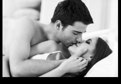 12 razloga zašto biste trebali voditi ljubav svaki dan!