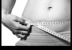 Hormoni: Krivci za masne naslage na važnim dijelovima tijela!