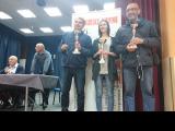 ../../uploads/images/vijesti/201604302039_89083_stolni_tenis_urucenje_pehara_najbolje_ekipe_2016__zupanijske_stolnoteniske_lige_medimurske_novine__6.png