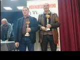 ../../uploads/images/vijesti/201604302039_95327_stolni_tenis_urucenje_pehara_najbolje_ekipe_2016__zupanijske_stolnoteniske_lige_medimurske_novine__6.png