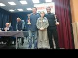 ../../uploads/images/vijesti/201604302042_54171_stolni_tenis_urucenje_pehara_najbolje_ekipe_2016__zupanijske_stolnoteniske_lige_medimurske_novine__6.png