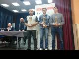 ../../uploads/images/vijesti/201604302042_97372_stolni_tenis_urucenje_pehara_najbolje_ekipe_2016__zupanijske_stolnoteniske_lige_medimurske_novine__6.png
