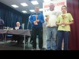 ../../uploads/images/vijesti/201604302043_17377_stolni_tenis_urucenje_pehara_najbolje_ekipe_2016__zupanijske_stolnoteniske_lige_medimurske_novine__6.png