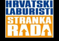 Hrvatski laburisti u kampanji će jedinice obilaziti na biciklima