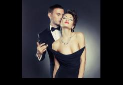 Koji znakovi otkrivaju sjajnog ljubavnika?