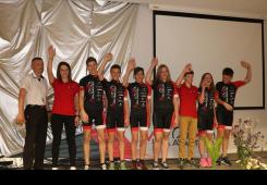 Sjednicom BK Mura Avantura krenula nova biciklistička sezona