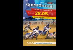 Na svjetsko prvenstvo u Speedwayu dolaze vozači iz 13 zemalja svijeta!