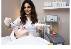 Što su akne i kako ih se riješiti?