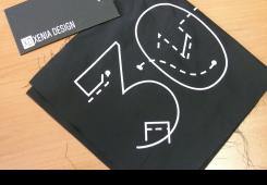 Otvorenje XD Dizajn centra uz modnu reviju nove kolekcije