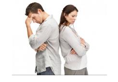 Prebrodite glavne bračne probleme o kojima nitko ne priča