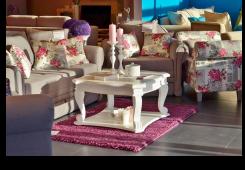 RIA HOME: Unesite boje u vaš dom i učinite ga sretnijim mjestom!