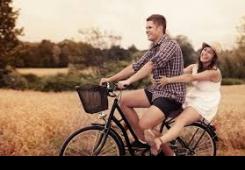 Kako znati jeste li zaluđeni ili zaljubljeni?