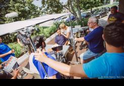 Međimurski trganci i Selnički pikač na National Geographic Channelu