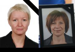 Optužnica protiv Gorazda Novaka za dvostruko ubojstvo u Svetoj Mariji