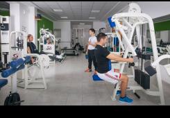 Zašto je HIIT bolji  od običnog aerobnog treninga?