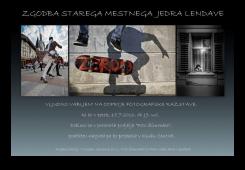 Do kraja ljeta izložba Priča o starom gradu Lendava