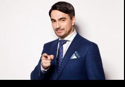 Stjepan Kovač: - Ne želimo obiteljskog nasilnika na Porcijunkulovom!