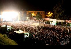 Špancirfest 2016. završio je s minusom od 766 tisuća kuna