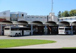 Vlada odlučila da nastavlja sufinancirati prijevoz srednjoškolaca