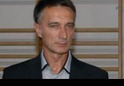 Čakovčanin Stevo Tkalčec u Vijeću Hrvatskog olimpijskog odbora