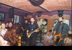 Osvoji ulaznicu za koncert Vatre u Podroomu!
