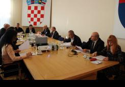 Sabolić: Čak sedam županija ima prosjek plaća niži od Međimuraca