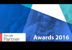 Čakovečka KG Media među 200 naj Google Premier partnerskih agencija
