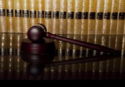 Ustavni sud odlučio: Valutna klauzula nije neustavna