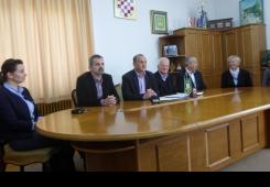 Poslovna zona Goričica Nedelišće dobila prvog investitora