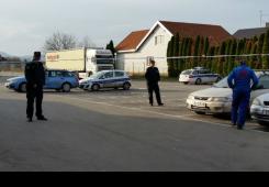 Ubojstvo i samoubojstvo u Nedeljancu: Martina je Saši spakirala kofere